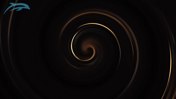eternity9_Moment.jpg