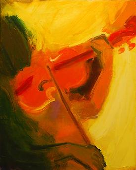 2) Rebecca Price 'Violinist'.jpg