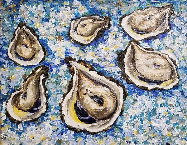 FLOYD-ROSIE_Oysters of My Eyes.jpg
