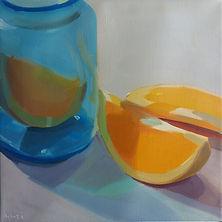 Inside and Outside Oranges.jpg