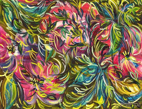 Art 2 small file.jpg