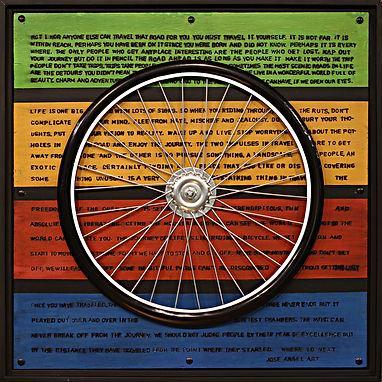 TRAVEL Wheel.jpg