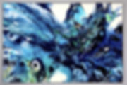 INDIGO eMOTION    32_X48_.jpg