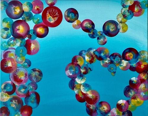 Balloons of Love .jpg