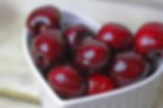 Cherries for the Heart.jpg