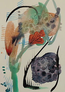 Lamarsaude Andrea Aquatic Blooms.jpg