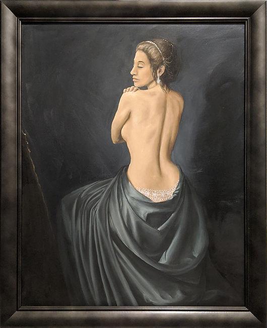 Woman's figure.jpg