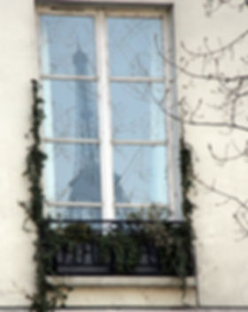 Paris, Whatley.jpg