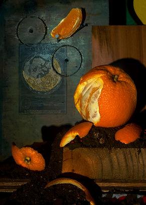 fernandez cervantes naranja luna.jpg