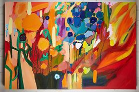 5. Flowers 3.jpg