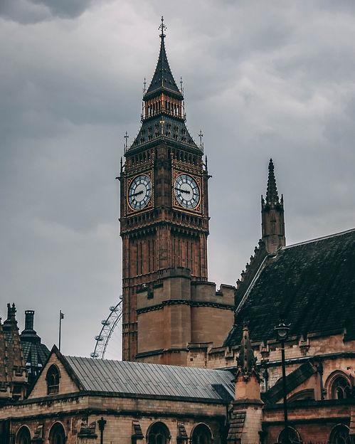 London, Whatley.jpg