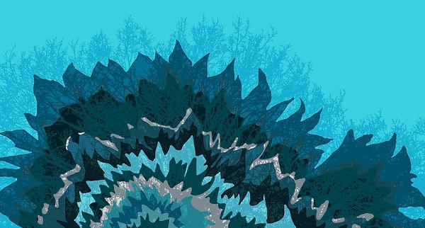 ChevronTurquoise3SMALLER.jpg