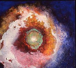 Cosmos Explosion.jpg