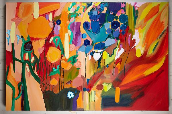 FlowersI.jpg