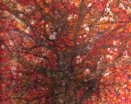Winjum_Scarlet _Tree_30x24 (2).JPG