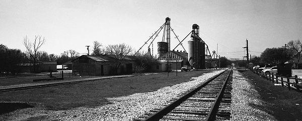 Royce City Train Tracks.jpg