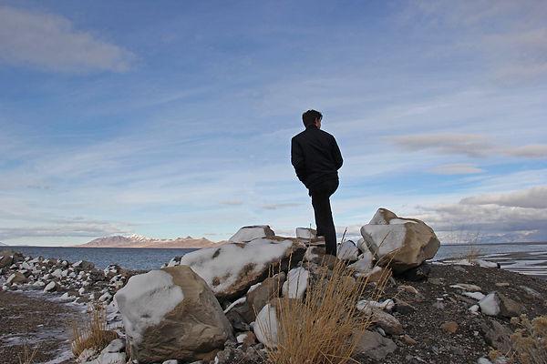 Salt Lake, Utah, Whatley.jpg