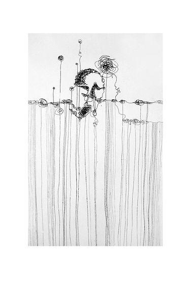 Silence (etching).jpg