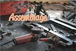 Assemblagecall forArt.jpg