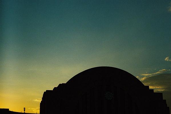 Union Terminal Eclipse.JPG