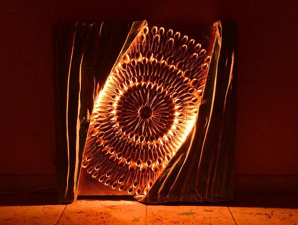 Copper_Soul.jpg