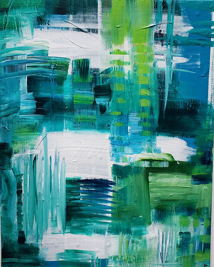 blue green options by Laurie Martineau.j