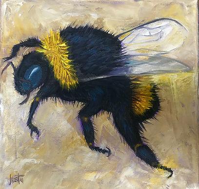 Bumble Bee UNFR.JPG