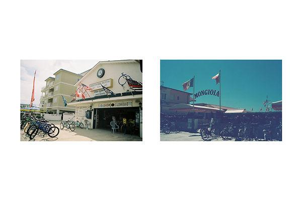 Bikes and flags (1).jpg