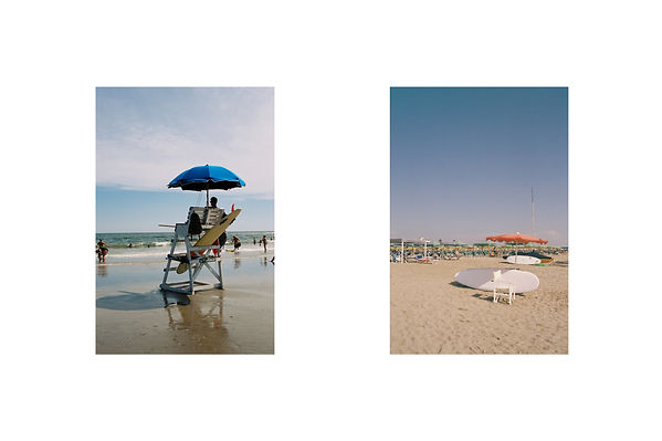 boogieboards and lifeguardstand (1).jpg