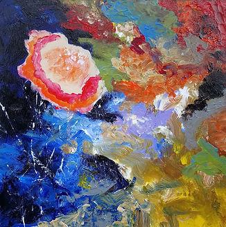 ThefeelingsoftheWildflower_Acrylic_12X12
