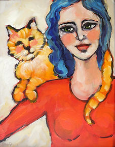 3_Lauryl Eddlemon_Cheeto & Friend.jpg