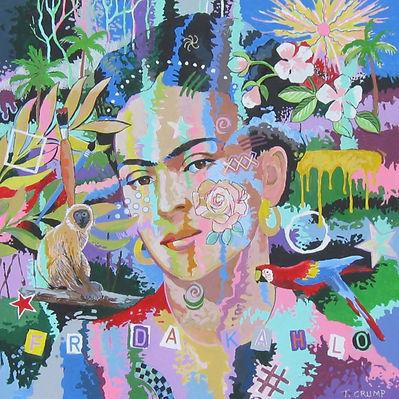 Frida kahlo 5x.jpg
