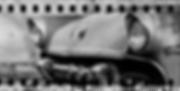 Car_Detail_1[1].tif