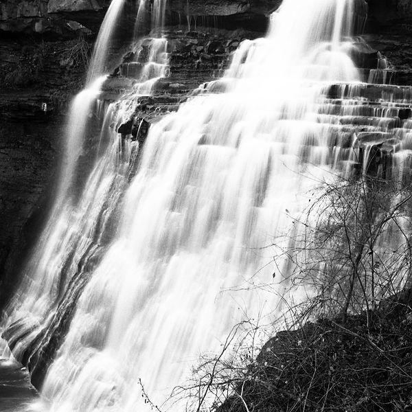 Brandywine Falls.jpg