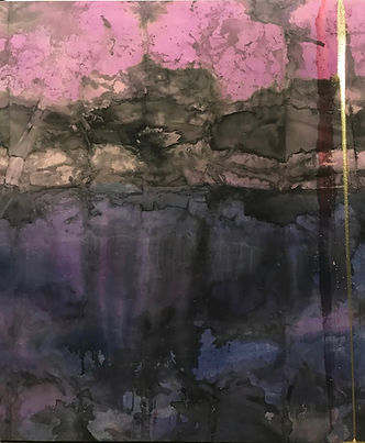 Pink Horizon_Kristen Stephen.jpg
