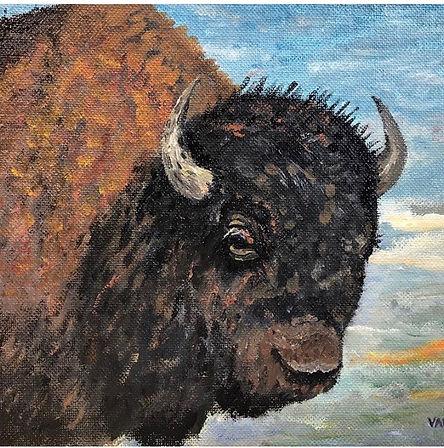 Buffalo Painting.jpg