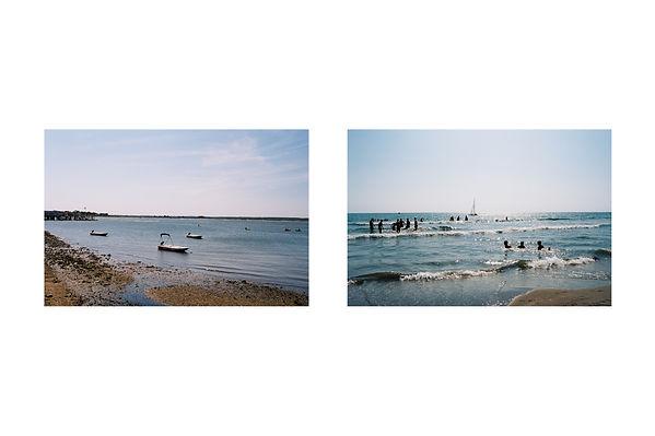 on the water (1).jpg