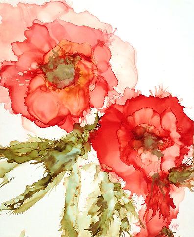 Desert Flowers.jpg