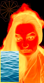 orange1-selfportrait copy.png