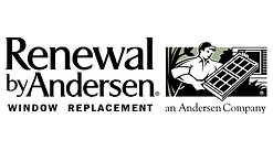 renewal-by-andersen-window-replacement-l