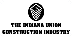 The IN Union Construction Industry