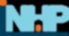 INHPlogo_NHR_outline.png