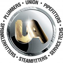 Pumbers and Pipefitters