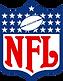 nfl-national-football-league-playoffs-un