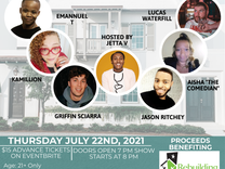 Community Events to Benefit Rebuilding Together Indianapolis
