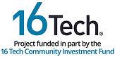 16Tech Grant logo 2.jpg
