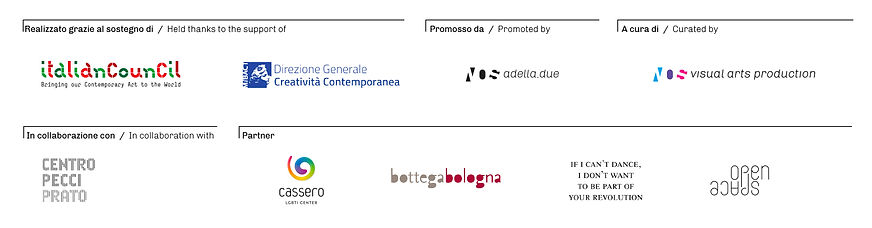 barra_loghi_la discoteca_27 nov 2020.jpg