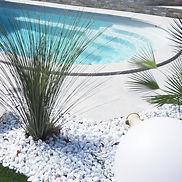 modèle piscine.jpg