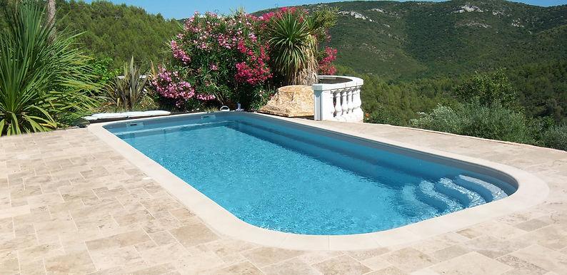 Site piscine narbonne reduce.jpg