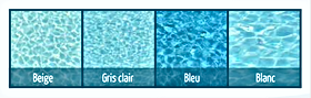 Couleurs piscine coque.PNG